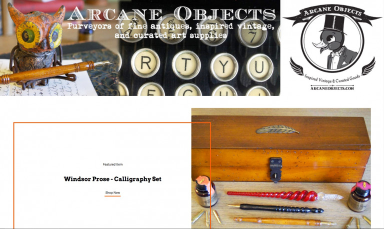arcane-objects-shop