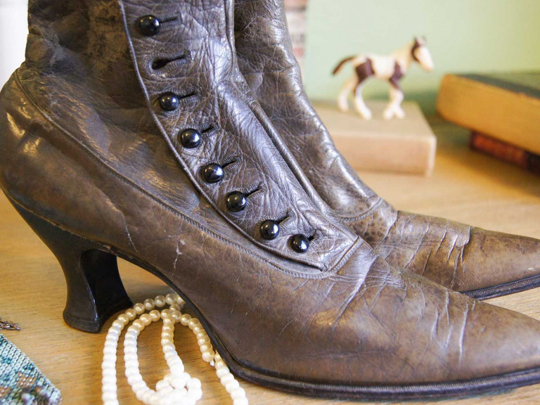 antique-boots8