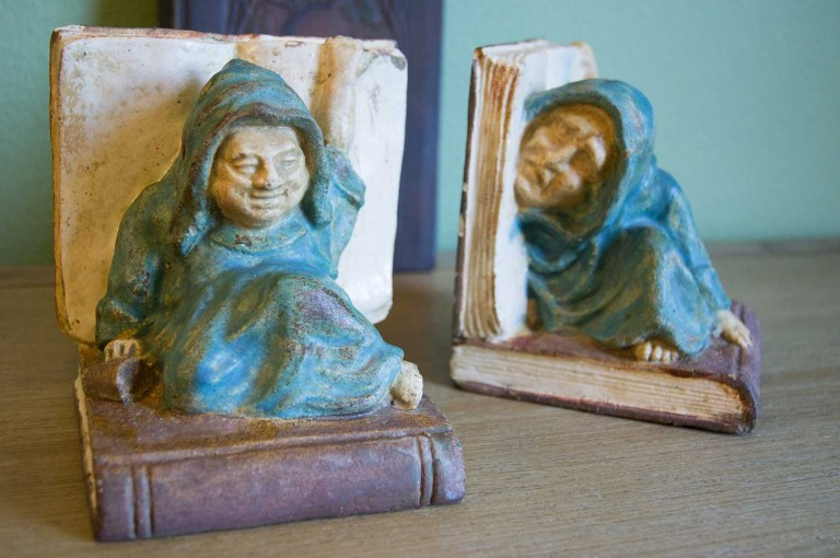 Bookends---Tipsey-Monks-1