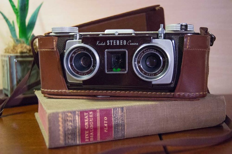 kodak-stereo-camera-beauty2