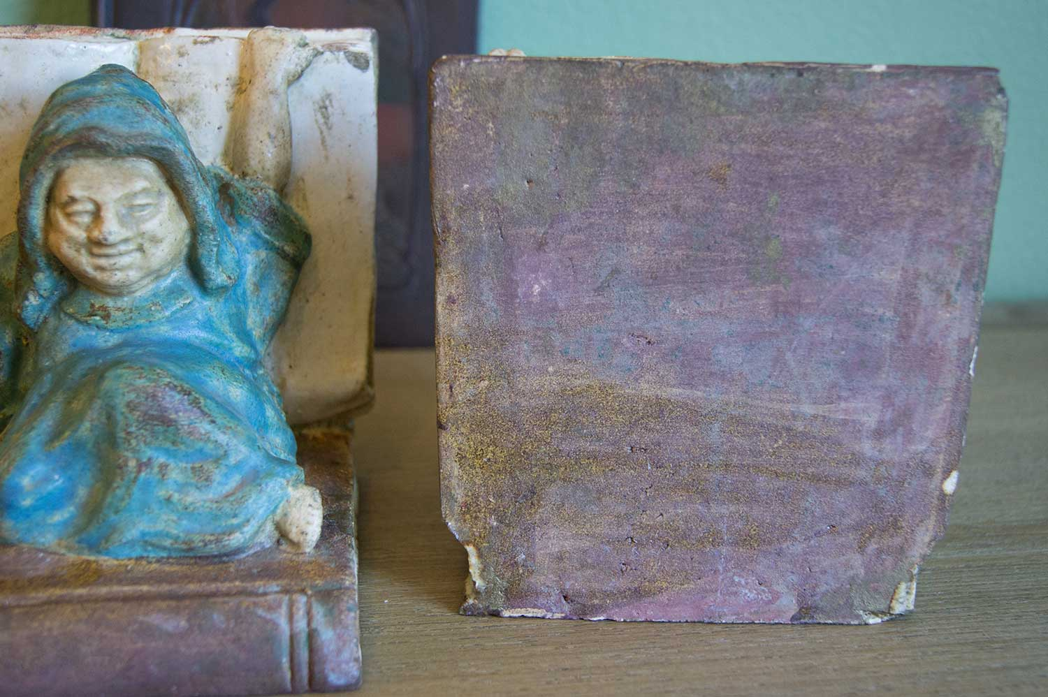 Bookends---Tipsey-Monks-8