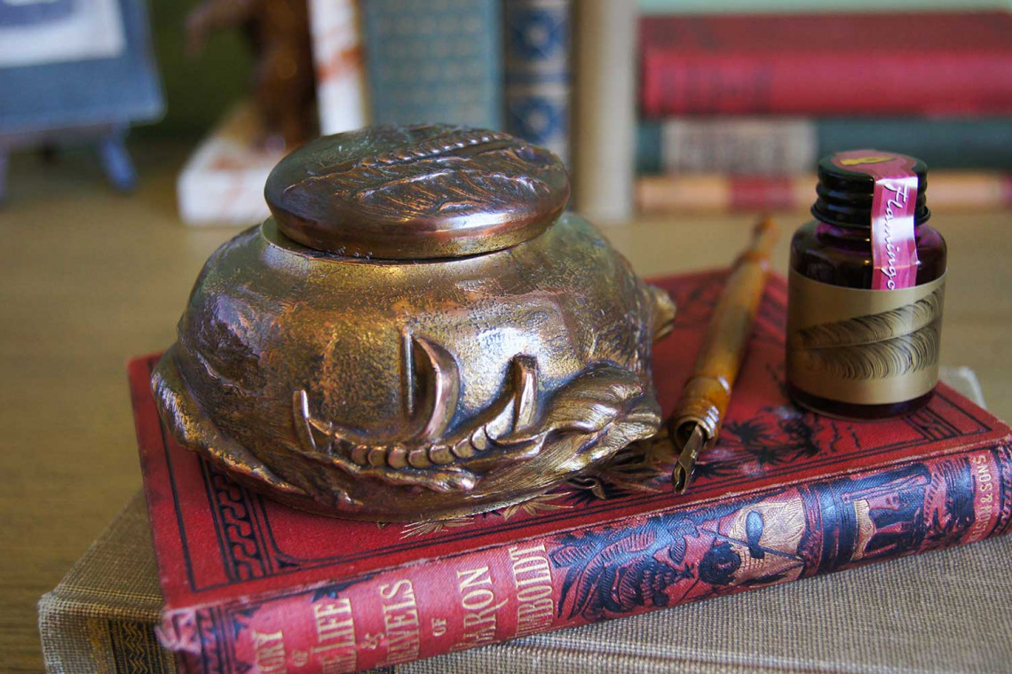 brass-nautical-inkwell8